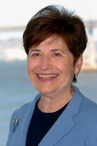 Phyllis Cook